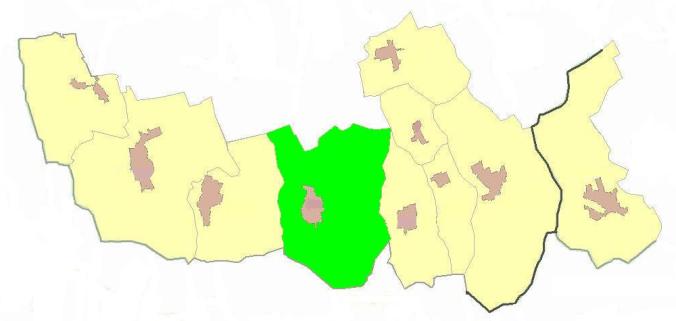 acsa_map