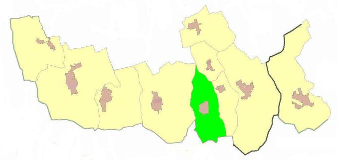 dorocske_map