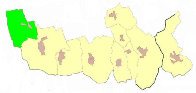 fiad_map