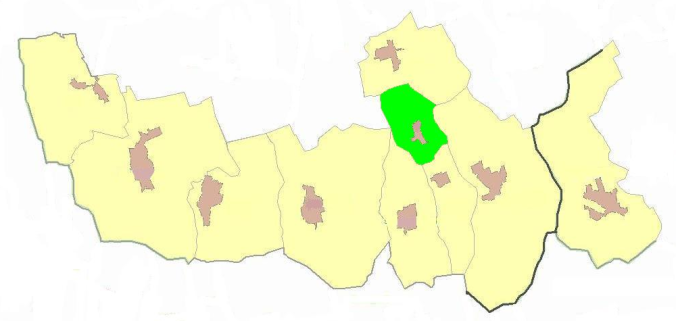 kara_map