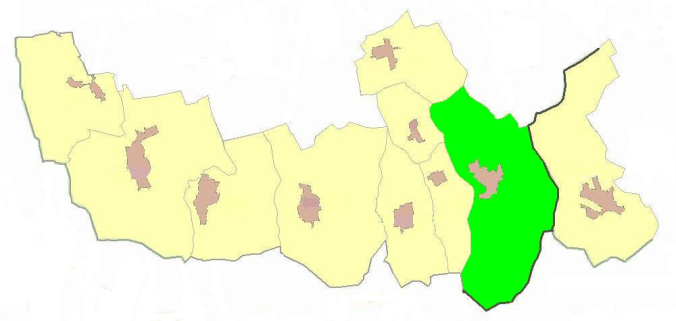 koppany_map