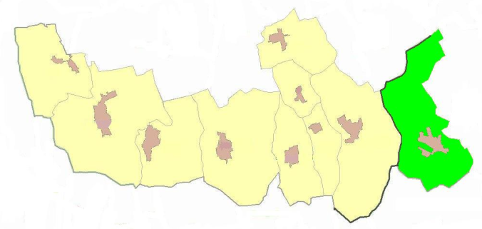 koppanyszanto_map