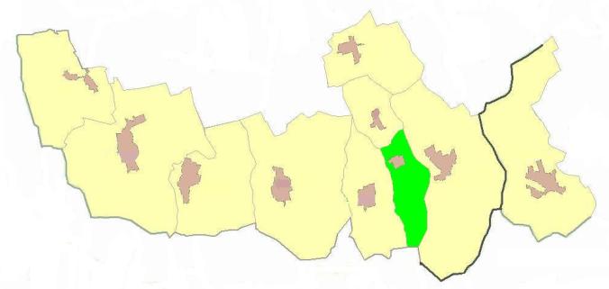 szorosad_map